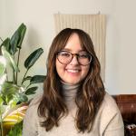 Megan Mowery