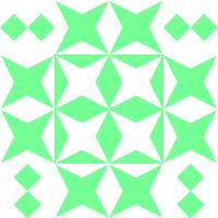 lain56710 avatar