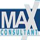 Profile photo of maxconsultant