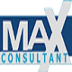 Profile picture of maxconsultant