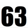 SixtyThree