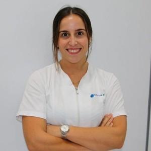 Julia Romero Reyes