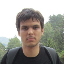 Mikhail Dektyarev