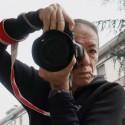 Immagine avatar per Paolo Luigi Zandrini