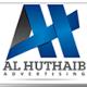 Alhuthaib Advertising