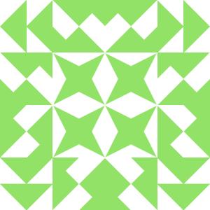 kinkyoncam - avatar