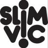 SlimVic