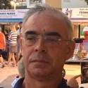 avatar for Fernando Gonçalves