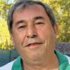 António Costa Guimarães