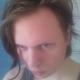 Profile photo of Ostropunk