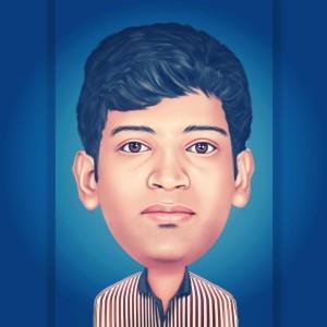 Srivathsan Gk