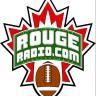 RougeRadio.com