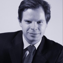 avatar for Me Geoffroy de Vries