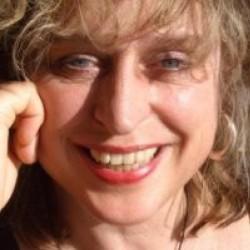 avatar voor Wenneke Savenije