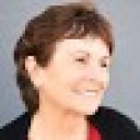Paula Usrey