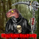 StalkingReaptor