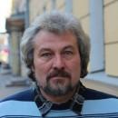 avatar for Дмитрий Шандлоренко