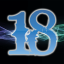 designumber18