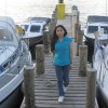 Marisol Warthon Medina