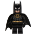 justinfreeman (Agileware)'s avatar