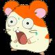 Snooze-'s avatar