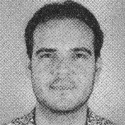 Filipe Calegario