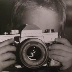 mcphotographieUE