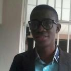 Photo of Adeola Adekola