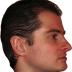 Werner Almesberger's avatar