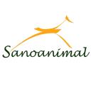 Sanoanimal Team