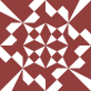 gravatar for nirav139
