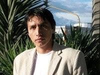 Paulo César Coronado Sánchez