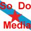so do media