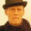 William Scott Scherk