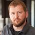 Rob Kaufman's avatar