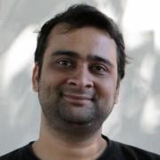 Sahil Muthoo