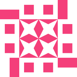 PallaviAB
