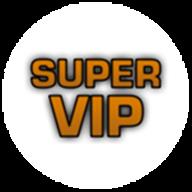 Super Vip