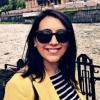 avatar for Dott.ssa Federica Trezzi