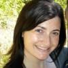 Rebecca Gaunt