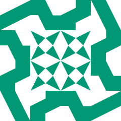nikjonnas avatar image