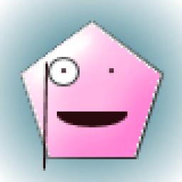 avatar de Rokero