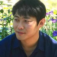 Constantine Kim