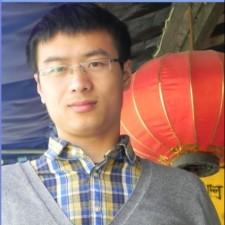 Avatar for qianguozheng from gravatar.com