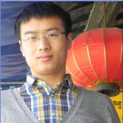 qianguozheng