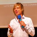 Lutz Ramlich