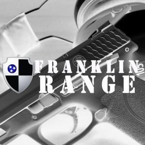 Avatar of franklinrange
