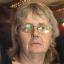 Debbie McAfee