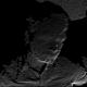 oscillatedspace's picture
