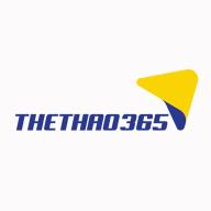 thethao365
